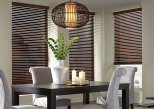 Window Blinds Sales and Installation  Riverside CA