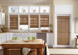 Window Shades Sales and Installation  Riverside CA
