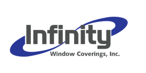 Ininity Window Coverings, Inc