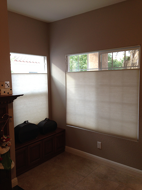 Window Shades Sales